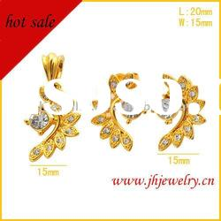 Fashion cheap fashion jewelry