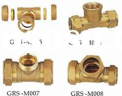 Fittings,pipe fittings,brass fittings,tube fittings,steel fittings,fittings,hydraulic fitting