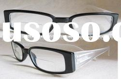 Full Rim Reading Glasses With Acrylic Lens