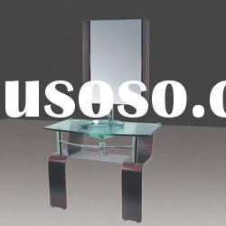 GLASS Wash Basin,wash basin,glass basin,sanitary ware,glass sink,basin,washbasin,bathroom sink,sink