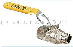 Gas valves,Valves ,brass valves ,ball valves,control valves,check valves,BRASS BALL VALVE