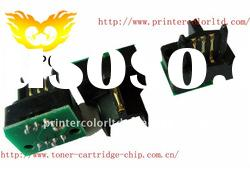 Genuine smart chips toner compatible for sharp 021ft/021st/ar 3020/3818/3821 laser cartridge chips