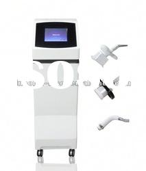 HOT!!! High quality cellulite reduction slimming machine