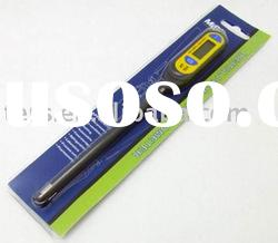 HT304 digital cooking thermometer/Digital Probe Thermometer