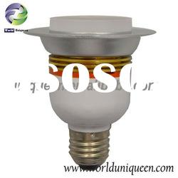 High Quality LED Spot Light made of SMD3528