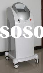 High quality Hot sale 808nm hair removal laser machine