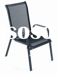 ... chair glides patio furniture Manufacturers in LuLuSoSo.com - page 1