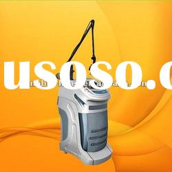 Hot sale co2 fractional laser beauty equipment medical equipment