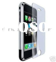 LCD screen protector cover for iphone