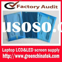 LED display 15.6 inch LTN156AT02-101 laptop LCD screen