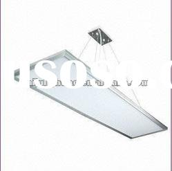 LED panel light for promotion CE/ROHS/UL 300*300mm/300*600mm/300*1200mm/300*1500