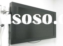 L&M Outdoor Advertising LCD Display with AR Glass