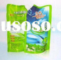 Laundry detergent powder(500ML),laundry detergent liquid