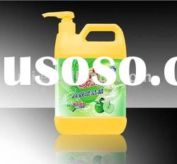 Liquid dish washing,dish washing detergent,dishwasher detergent,dish liquid,dish soap,dish wash