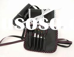Makeup brush set beauty brush set makeup
