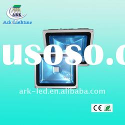 NEW IP65 Outdoor Die Casting Aluminum 100W High Power LED Flood Light