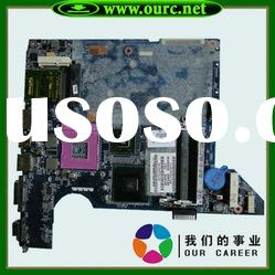 New Arrival laptop motherboard for HP DV4 519089-001 motherboard intel PM45