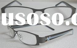 New Full Rim Reading Glasses With Acrylic Lens (Sample Charge Free)