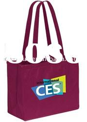New PP Non woven Bag For Promotion