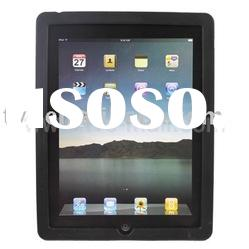 Newest Silicone Case Cover for Apple iPad 2