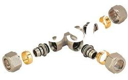 Nut ,brass Fittings,copper Fittings,steel Pipes,pipe Fittings,fittings