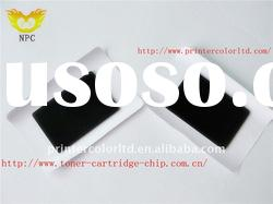OEM reset black compatible chip for Kyocera Mita Tk-322/Tk-321/Tk-320/FS-3900 printer toner kit chip