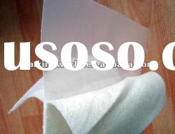 PE Self-adhesive Waterproof Membrane