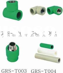 Pipe Fittings,Fittings ,NUT ,BRASS FITTINGS,COPPER FITTINGS,Steel Pipes