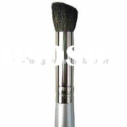 Professional Contour/Shadow - Large Makeup Brushes Tools