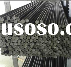 SUS 316L Stainless Steel Round Bar