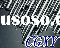 SUS 316L stainless steel bar/rod