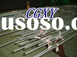 SUS 316L stainless steel round bar/rod