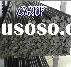 SUS 410 stainless steel round bar/rod