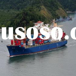 Sea shipping agent from Shenzhen to the Philippines