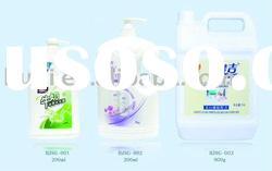 Shower gel(1L,2L,5L)