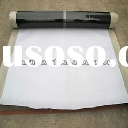TPO Self-adhesive Waterproof Membrane
