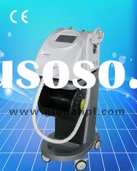 TUV/CE ipl beauty salon device with favorable price