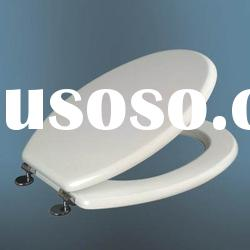 Toilet Seats, Toilet Accessories, Ceramic Toilet Seat