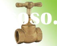Valves,brass valves,solenoid valves,ball valve,gate valve,gas valve,check valve