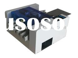 XH-A3 high speed automatic business card cutting machine-2