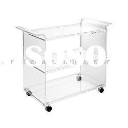 Hotel room service hotel room service manufacturers in for Hotel room service cart