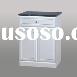 bathroom cabinet,Cabinets,Furniture, vanity, bath cabinet,wooden bathroom cabinet,