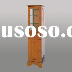 bathroom cabinet,bathroom furniture,cabinet,furniture,wooden cabinet,towel cabinet,washroom cabinet