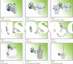 bathroom fitting,towel holder,towel ring,paper holder, tumbler holder