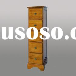 bathroom vanity,bathroom cabinet,bathroom furniture,cabinet,furniture,wooden cabinet