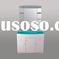 bathroom vanity cabinet, Cabinets, Furniture, vanity, bath cabinet, wooden bathroom cabinet