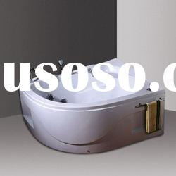 bathtub,Massage Bathtub,acrylic bathtub,Whirlpool Bathtub