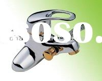 brass bath faucet,high quality bath faucet,faucet,tap,bath mixer,mixer,shower faucet ,sanitary ware