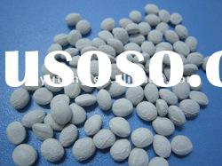 desiccant master bacth/plastic for injection molding and film blowing /Manufacturer