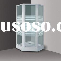 glass shower door,tempered glass shower door,frameless glass shower door,formless glass shower door